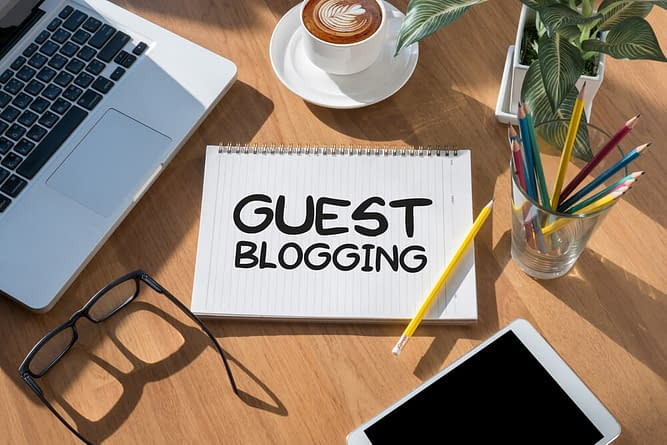 write for us - guest post, guest posting, backlink , guest blogging