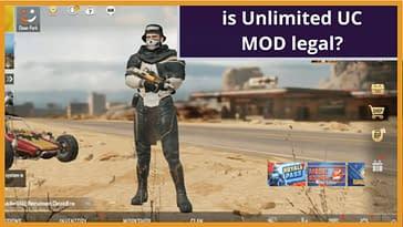 pubg mobile mod apk unlimited uc | pubg mobile apk mod | pubg mobile hack app | pubg mobile hack uc | pubg mobile free uc hack | pubg mobile free uc | pubg mobile uc hack | pubg mobile mod apk | pubg mobile hack apk |